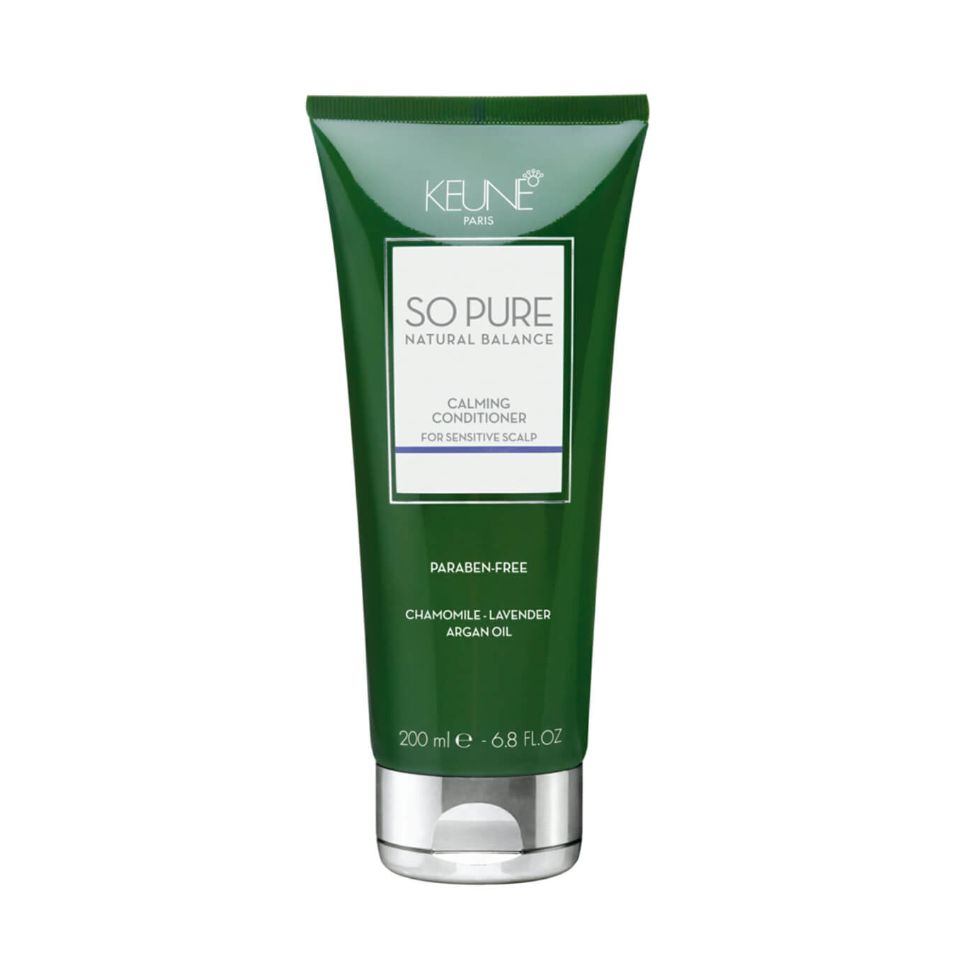 Koop Keune So Pure Calming Conditioner 200ml