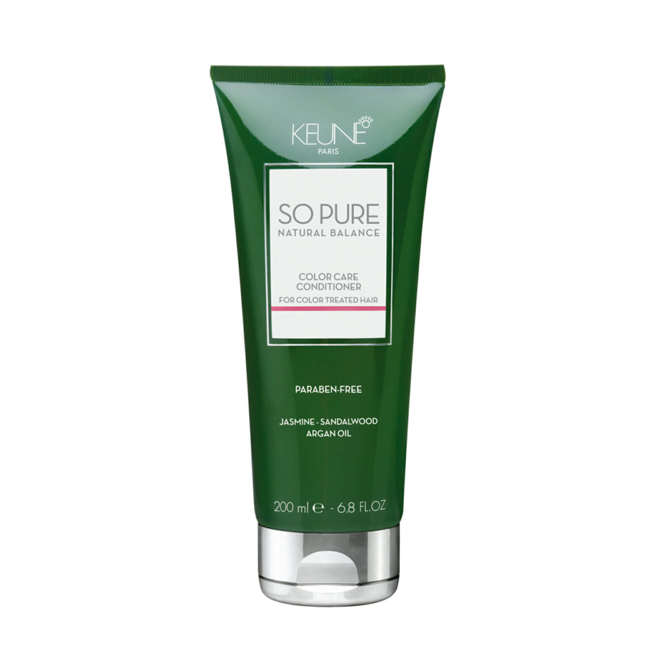 Koop Keune So Pure Color Care Conditioner 200ml