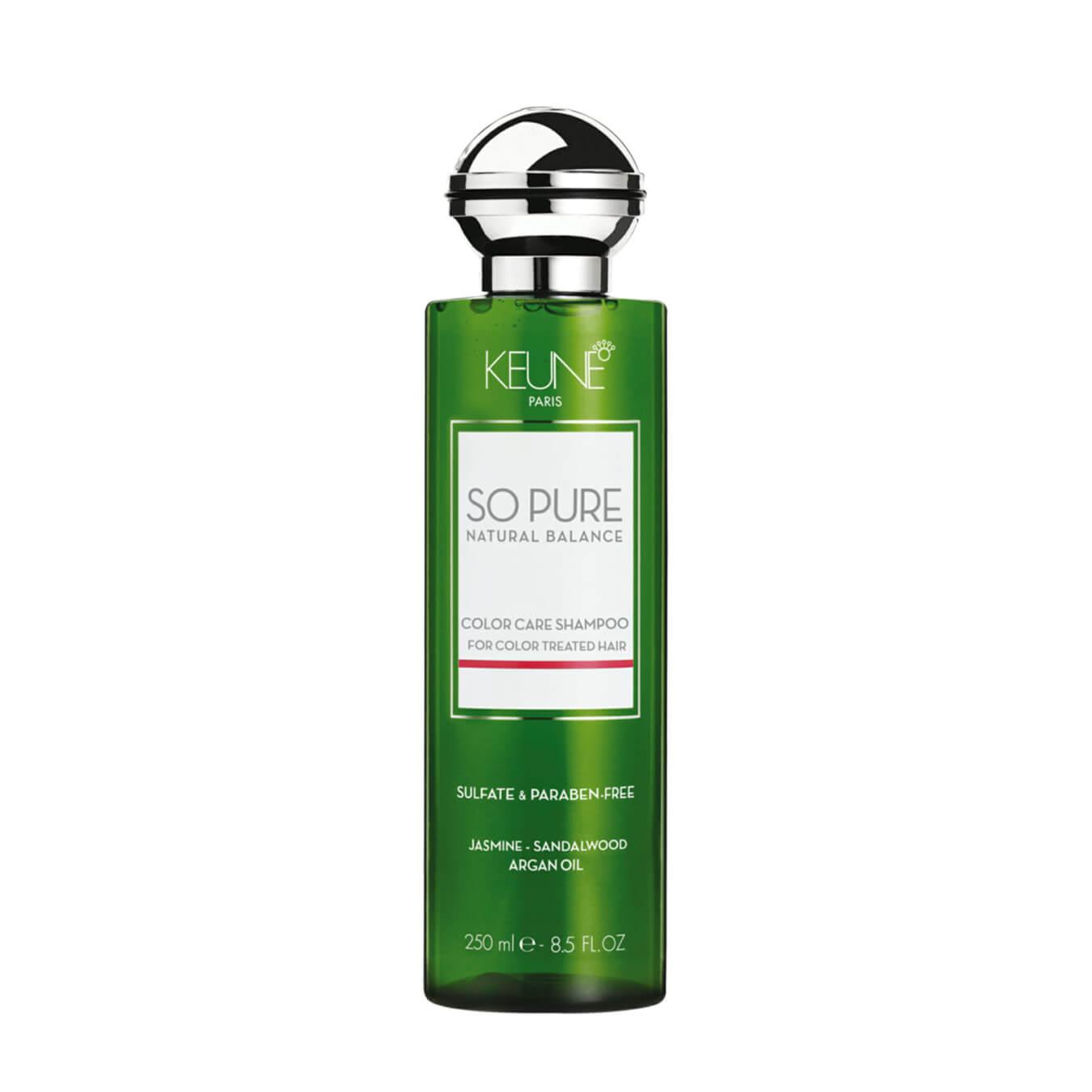 Koop Keune So Pure Color Care Shampoo 250ml