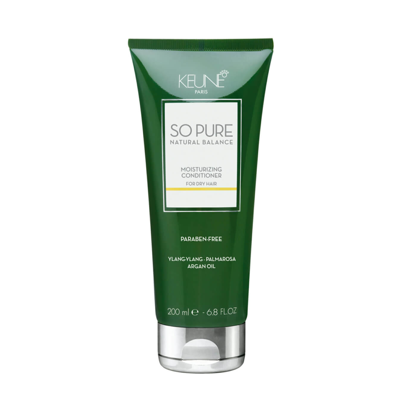 Koop Keune So Pure Moisturizing Conditioner 200ml
