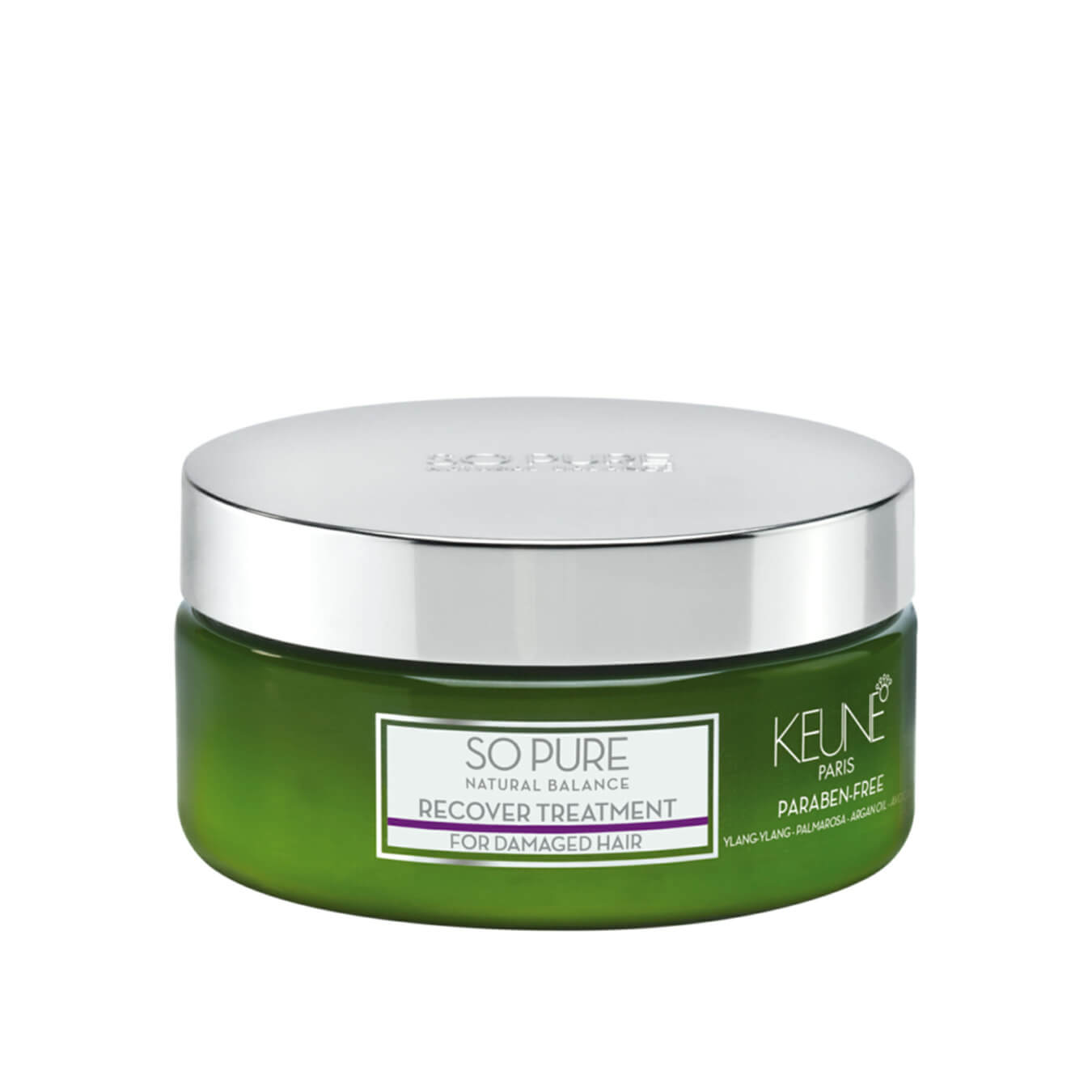 Koop Keune So Pure Recover Treatment 200ml