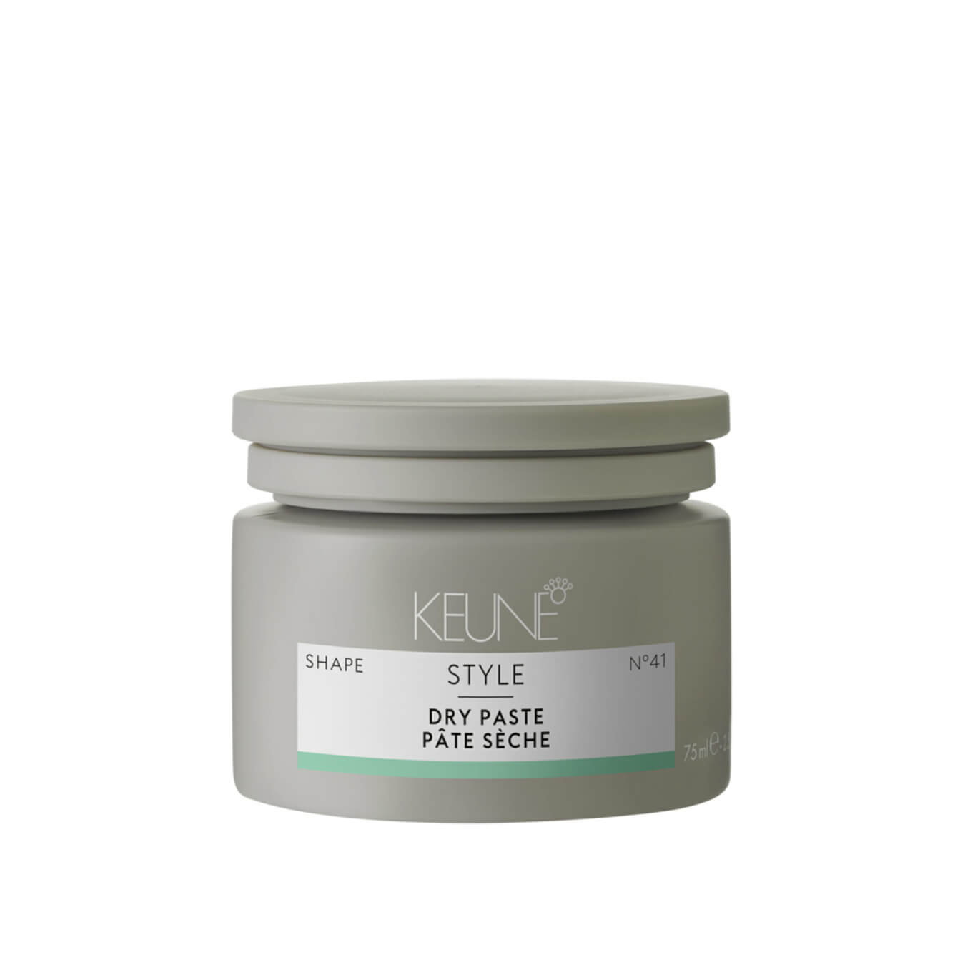 Koop Keune Style Dry Paste 75ml