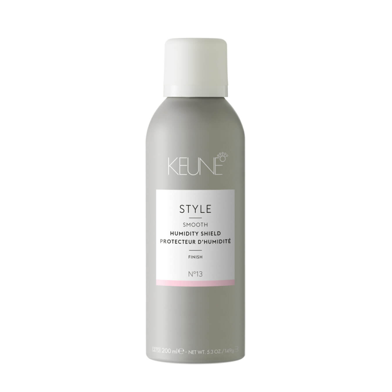 Koop Keune Style Humidity Shield 200ml