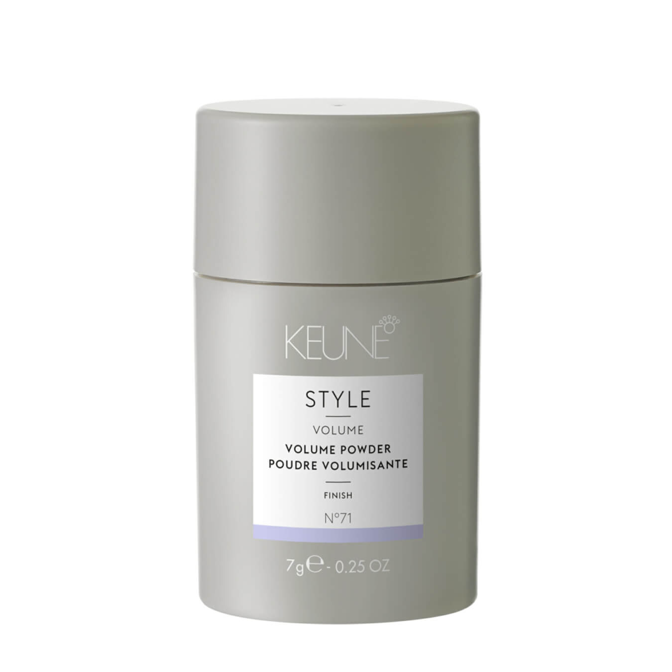 Koop Keune Style Volume Powder 7gram