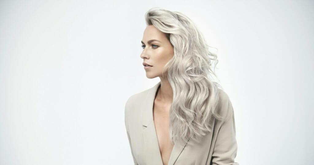 keune haarproducten ontwikkeld voor grijs en wit haar hardy's keuze