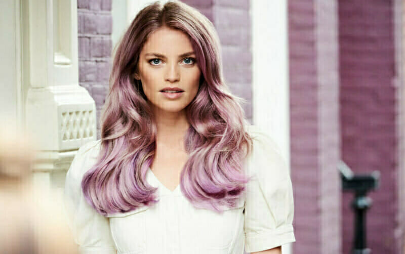 keune haarproducten ontwikkeld voor beschadigd haar hardy's keuze