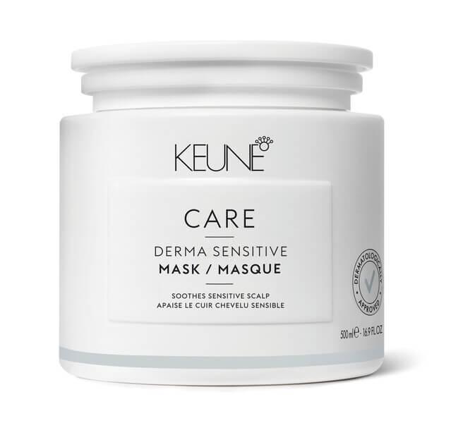 Koop Keune Care Derma Sensitive Mask 200ml