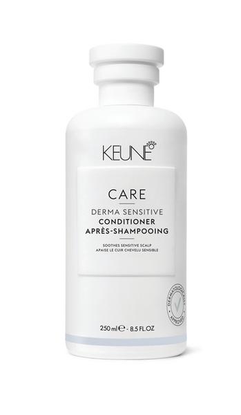 Koop Keune Care Derma Sensitive Conditioner 250ml